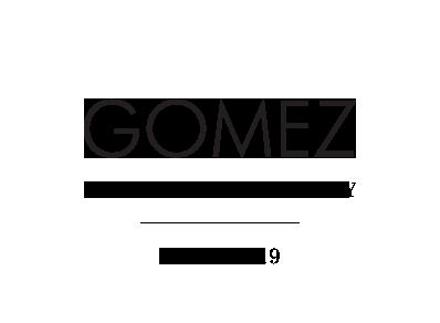 Zabezpieczony: GOMEZ Lecie Firmy Fotobudka Lustro